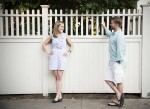 kate-eden-renyi-engagement-photography-4