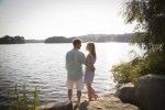 kate-eden-renyi-engagement-photography-9